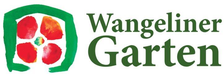 Der Wangelinger Garten