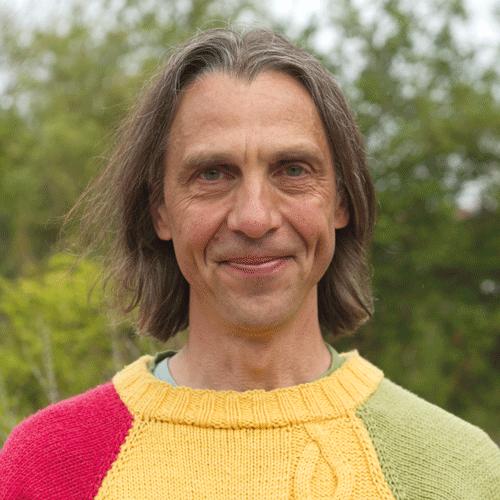 Thomas Gluschke